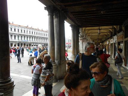FOTKA - Benátky44