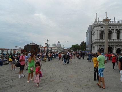 FOTKA - Benátky56