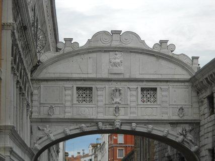 FOTKA - Benátky61