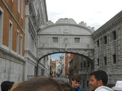 FOTKA - Benátky62