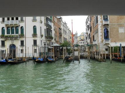 FOTKA - Benátky70