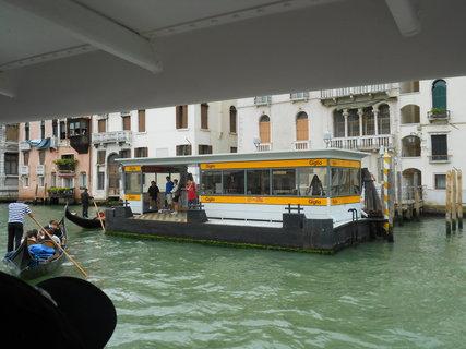 FOTKA - Benátky71