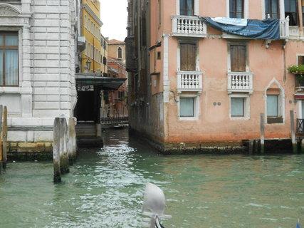 FOTKA - Benátky72