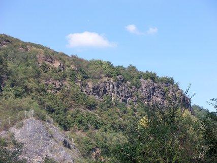 FOTKA - Za řekou 3