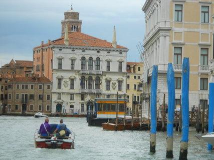 FOTKA - Benátky82