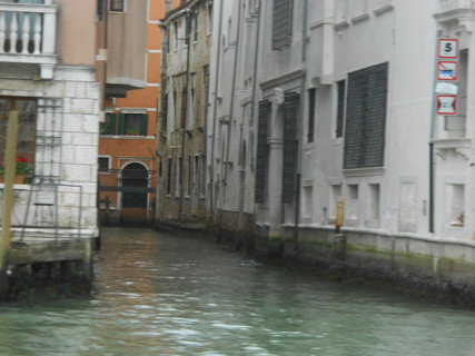 FOTKA - Benátky93