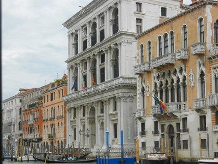 FOTKA - Benátky96