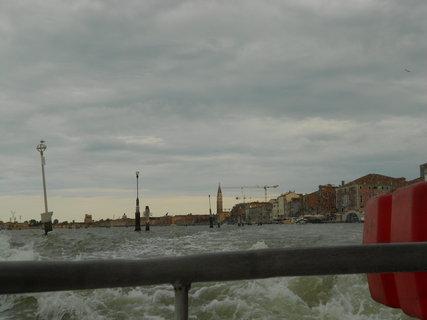 FOTKA - Benátky107