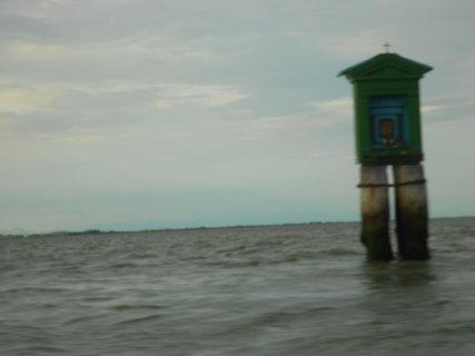 FOTKA - Benátky115