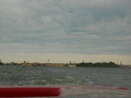 FOTKA - Benátky116