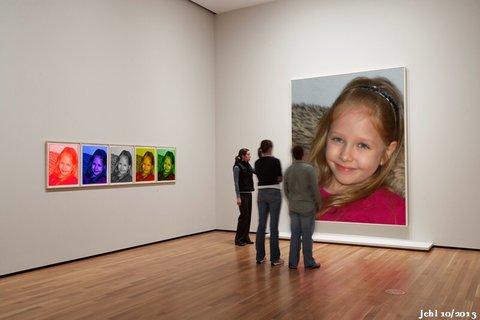 FOTKA - pro mou lásku na památku 2