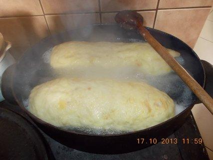 FOTKA - 16.10. - 17.10. - 24 - knedle se vaří