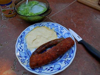 FOTKA - vaření-a337
