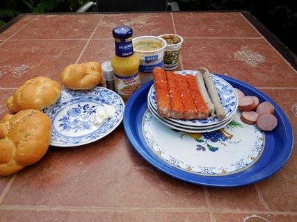 FOTKA - vaření-a338