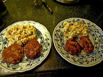 FOTKA - vaření-a348