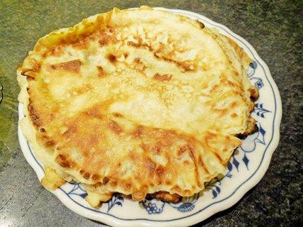 FOTKA - vaření-a351