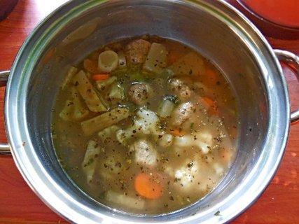 FOTKA - vaření-a358