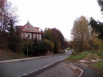 FOTKA - podzim  9