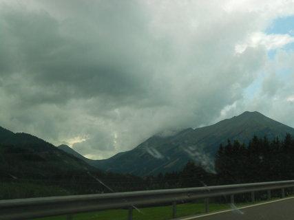 FOTKA - Itálie53