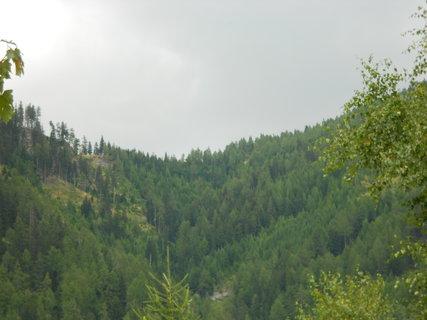 FOTKA - Itálie55