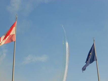 FOTKA - Itálie61
