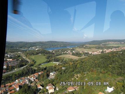 FOTKA - let vrtulnikem 2