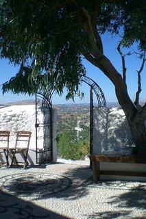 FOTKA - Řecko, dovolená mých neteří................