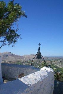 FOTKA - Řecko, dovolená mých neteří,...................