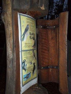 FOTKA - Cestou naučné stezky  v Máslovicích 2