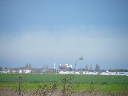 FOTKA - Letiště