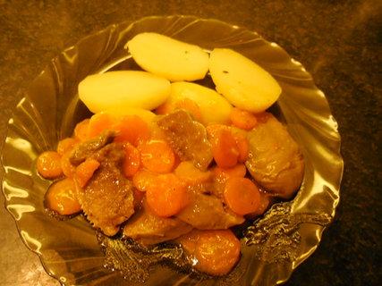 FOTKA - vaření-a371