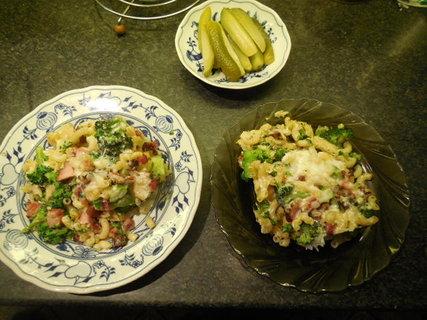 FOTKA - vaření-a390