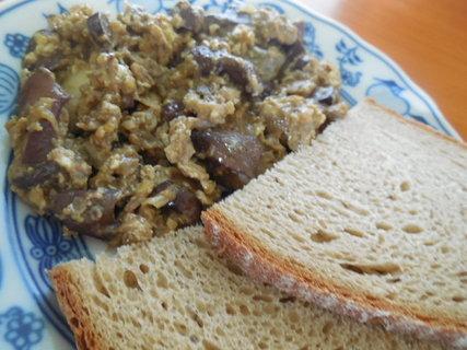 FOTKA - vaření-a412