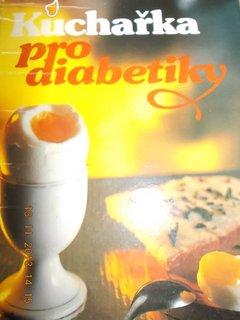 FOTKA - 13.11. - 10.11 - 16 - moje kuchařky