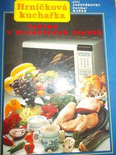 FOTKA - 13.11. - 10.11 - 18 - moje kuchařky