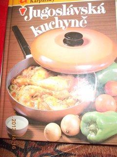 FOTKA - 13.11. - 10.11 - 20 - moje kuchařky