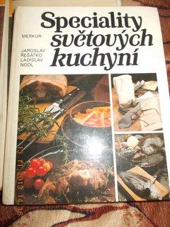 FOTKA - 13.11. - 10.11 - 21 - moje kuchařky