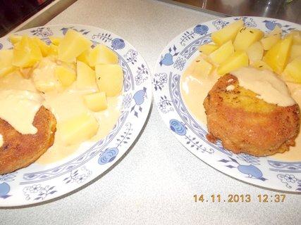 FOTKA - 15.11-13.11. - 11 - karbanátky-náš oběd