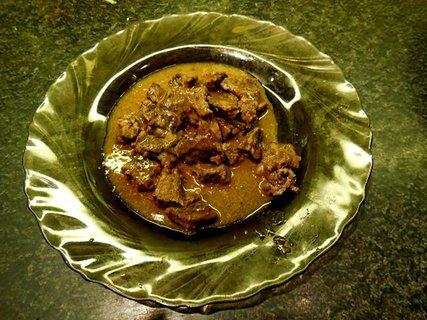 FOTKA - vaření-a415