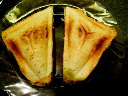 FOTKA - vaření-a419