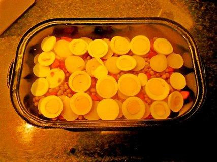 FOTKA - vaření-a428