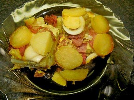 FOTKA - vaření-a432