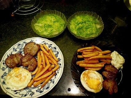 FOTKA - vaření-a439