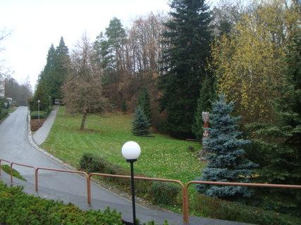 FOTKA - Teplice nad Bečvou 3