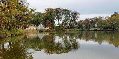 FOTKA - podzim11