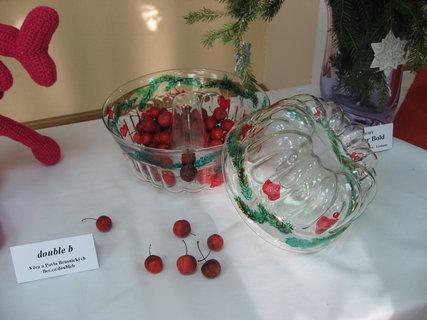 FOTKA - Výstava betlémů a vánočních dekorací 15