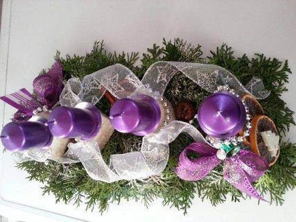 FOTKA - vánoce1