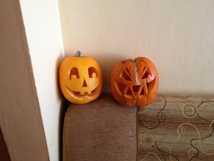 FOTKA - Halloween2