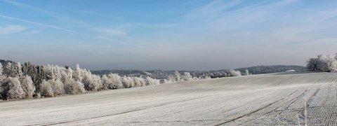 FOTKA - krajina35