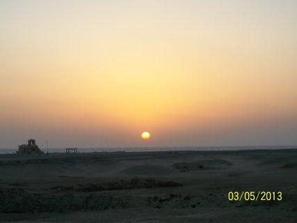 FOTKA - Marsa Alam 16